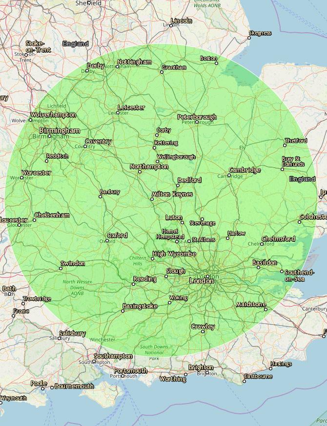 Reptile-Roadshow-Map